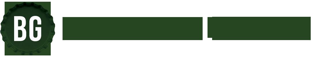 Bottle Green Websites